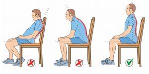 fisioterapia para coluna