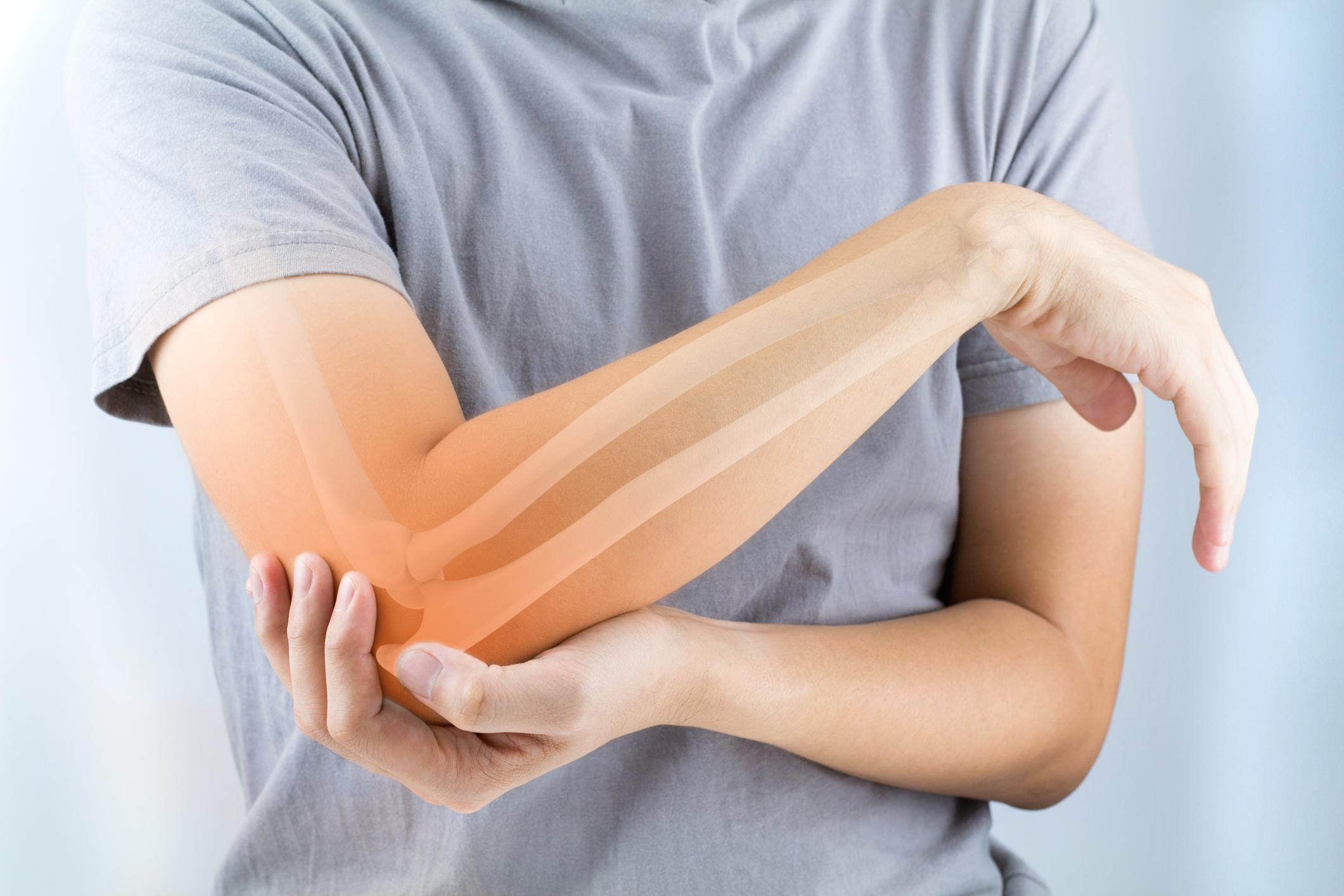 fisioterapia para osteoporose