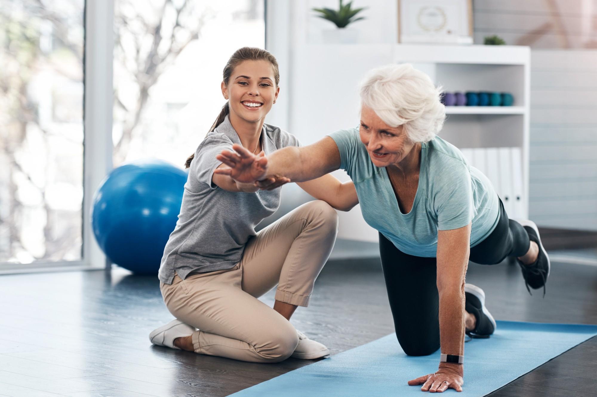 fisioterapia preventiva